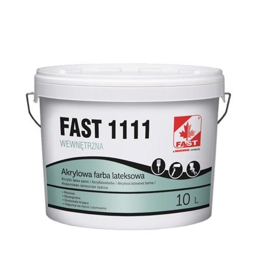 Fast-1111