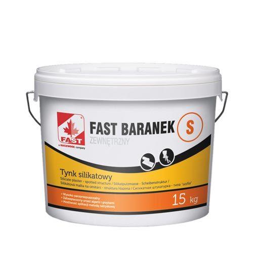 Fast-Baranek-S