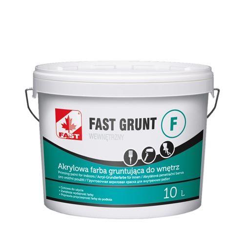 Fast-Grunt-F