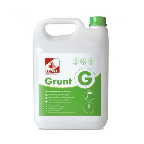 Fast-Grunt-G