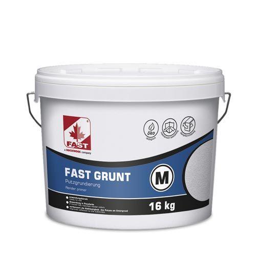 Fast-Grunt-M