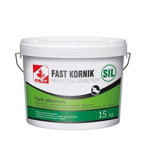 Fast-Kornik-SIL