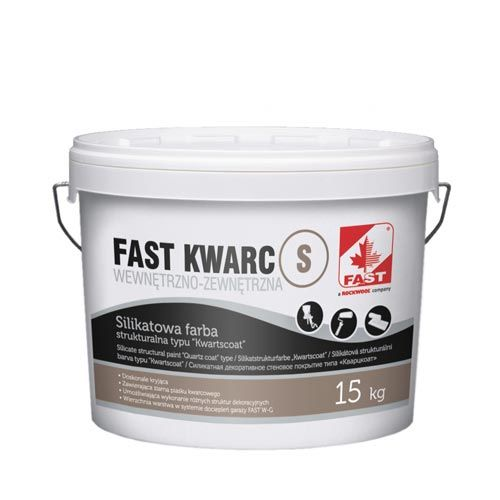Fast-Kwarc-S