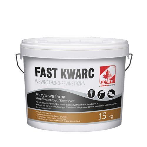 Fast-Kwarc