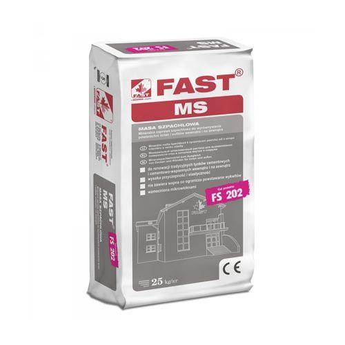 Fast-MS