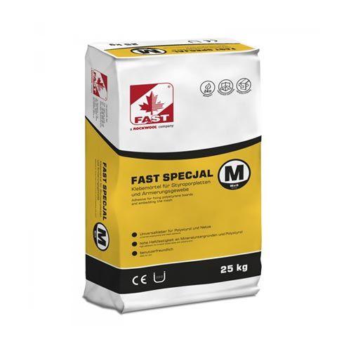 Fast-Specjal-M-big