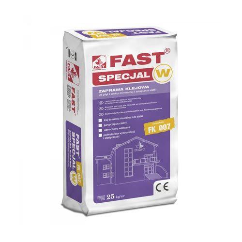 Fast-Specjal-W