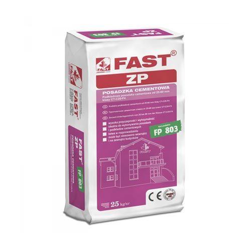 Fast-ZP