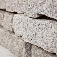 Granit-Mauerstein-13
