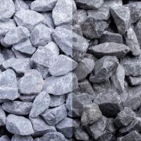 ardennen-grau-14-22-dry-wet