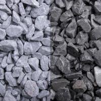 ardennen-grau-7-14-dry-wet