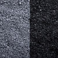 basalt-1-3-dry-wet