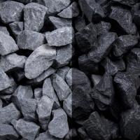 basalt-16-22-dry-wet