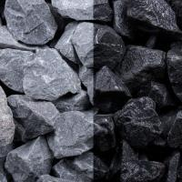 basalt-16-32-dry-wet