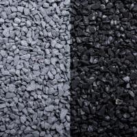 basalt-2-5-dry-wet
