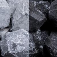 basalt-ss-30-60-dry-wet