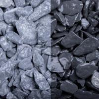 canadian-slate-schwarz-15-30-getrommelt-dry-wet