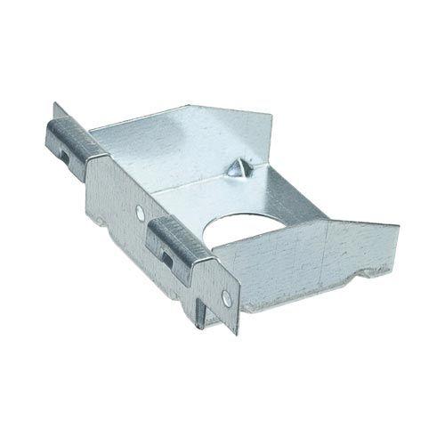 einseitiger-querverbinder-cd-60
