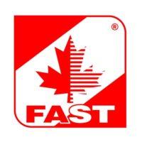 fast-produkt-ersatz-big