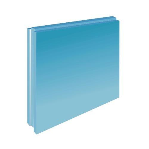 gips-wandbauplatte-mh80-nf
