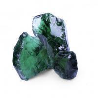 glas-green-100-300-wet