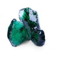 glas-green-gs-50-120-wet