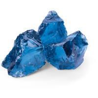 glas-royal-blue-gs-50-120-wet