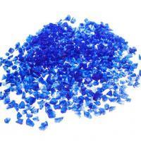 glas-splitt-blue-violett-5-10-dry-wet