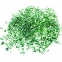 glas-splitt-green-5-10-dry-wet