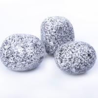 gletscher-balls-granit-50-100-dry-wet