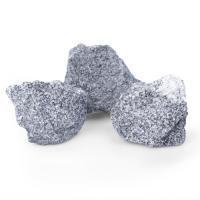 granit-grau-gs-50-120