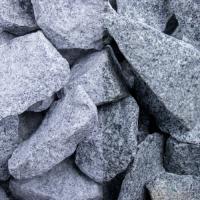 granit-grau-ss-32-56-dry-wet