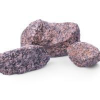 granit-rot-gs-45-125