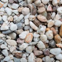 kieselstein-8-16-dry-wet
