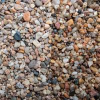 kieselsteine-2-8-dry-wet