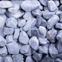 kristall-blau-16-25-getrommelt-dry-wet