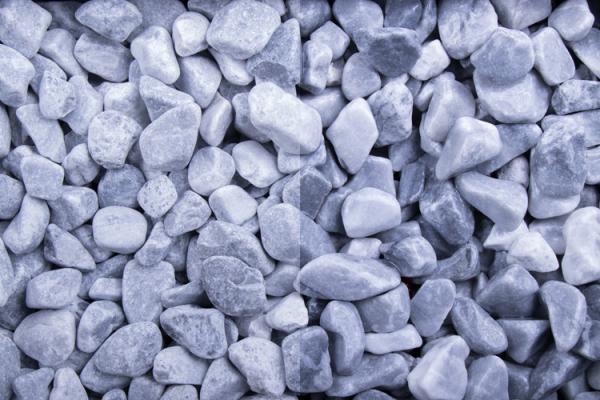 kristall-blau-25-40-getrommelt-dry-wet