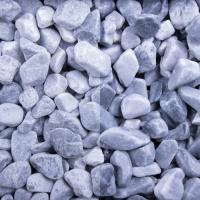 kristall-blau-8-16-getrommelt-dry-wet