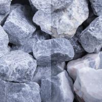 kristall-blau-ss-30-60-dry-wet