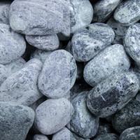kristall-gruen-25-40-getrommelt-dry-wet