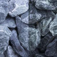 marmor-gruen-ss-40-80-dry-wet