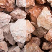 marmor-orange-ss-30-60-dry-wet