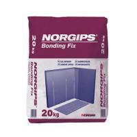 norgips-boning-fix
