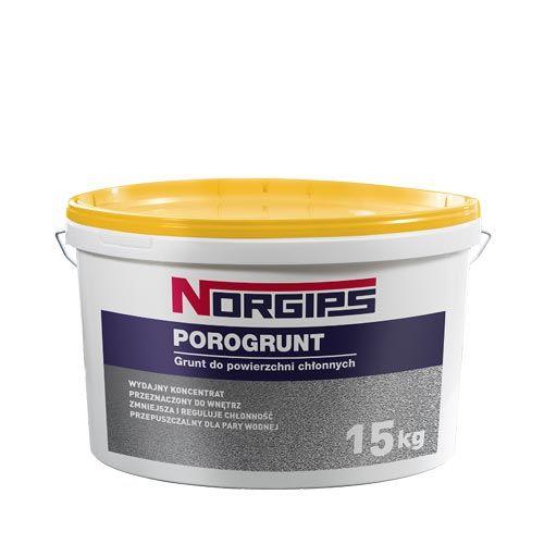 norgips-porogrunt-primer