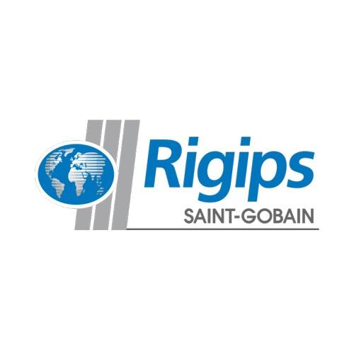 rigips-produkt-ersatz-big