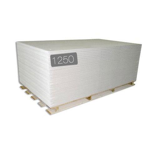 siniat-gkb-gibskartonplatte-1250
