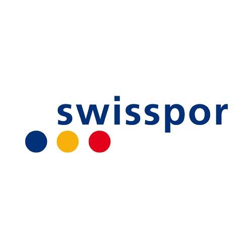 Gut gemocht SWISSPOR LAMBDA 100 Boden | Styropor Fussbodendämmung EPS 100 RU83