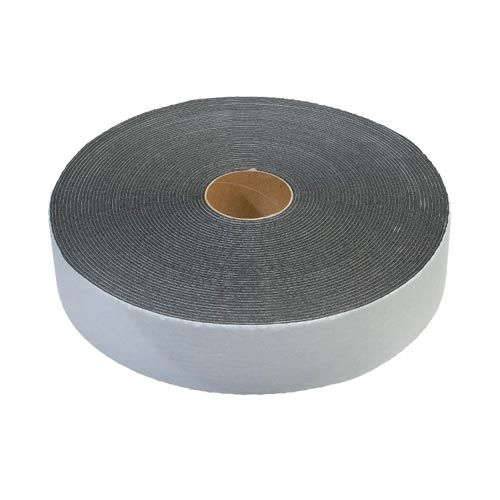 trennwandband-akustisches-dichtungsband