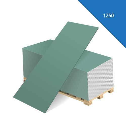 volma-gkbi-12-5-1250