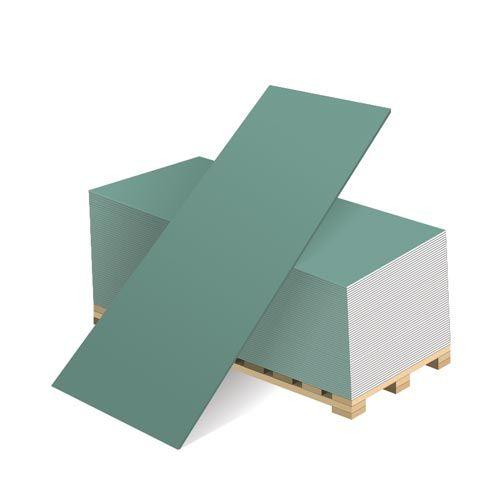 volma gkbi bauplatte 1200 baustoffe online kaufen internationaler baustoff gro handel. Black Bedroom Furniture Sets. Home Design Ideas